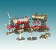 供应TY系列岩心夹持器,TY系列岩心夹持器报价