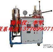 PY-1活塞式高压配样器图片