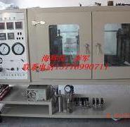 供应岩心酸化流动试验仪设备