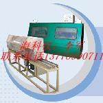 供应PQ3型岩心自动剖切机