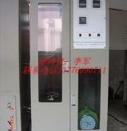 油气水三相自动计量设备供应图片