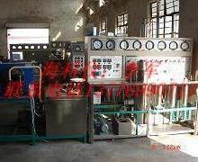 供应石油仪器水合物抑制评价实验装置,13776990711