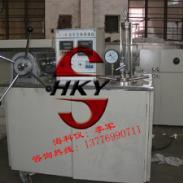 高温高压铸体仪图片