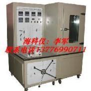 胶结质量评价实验装置图片