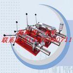 海科仪-JB80手动计量泵图片