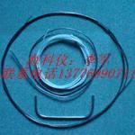 高压不锈钢管线图片