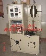 供应岩电声波综合测试仪,热线电话13776990711