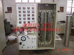 钻井液固井液压裂液测试分析系统图片