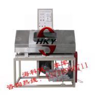 供应海安老厂专业生产岩心自动剖切机