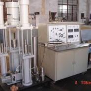 江苏全直径渗透率测定仪厂家供应图片