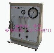 STY-2型气体渗透率测定仪图片