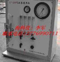 供应高温高压毛管压力曲线价格
