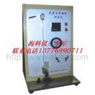 ZK1型毛管压力曲线测定仪图片