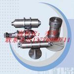 石油科研仪器-岩心夹持器图片