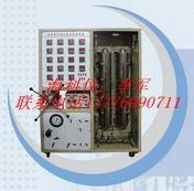 连续管式催化氧化实验装置图片