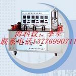 石油仪器-高温高压页岩膨胀仪图片