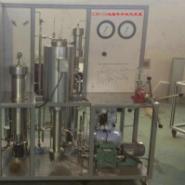 SCWO-5A型超临界水氧化装置图片