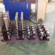 填沙模型生产供应图片