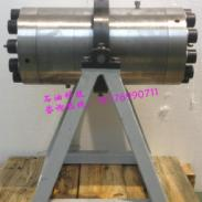 DYX-1型全直径岩心夹持器图片