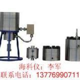 供应石油科研仪器