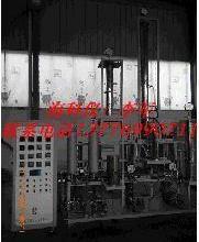 供应重油脱沥青质连续超临界分离装置批发