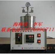 反应釜加热搅拌仪图片
