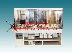HW系列恒温箱图片