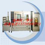 供应振动采油室内模拟试验装置,振动采油室内模拟试验装置厂家