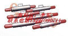 供应HCY1型活塞式储样筒
