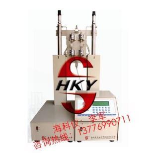 HB系列恒速恒压泵图片