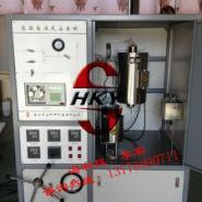 供应国内最佳选择高温高压反应系统