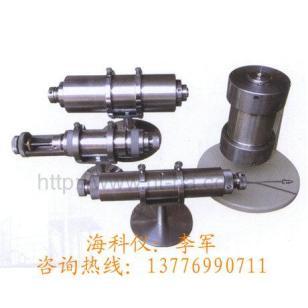 TY系列岩心夹持器专业生产图片