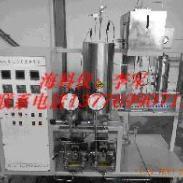 加氢催化剂评价装置专业生产图片