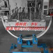 石油科研仪器三维物理模型图片