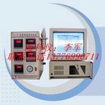 HK4型渗透率自动测定仪图片