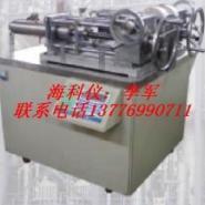 恒速恒压泵图片