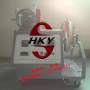 PY-1型高温高压配样器图片