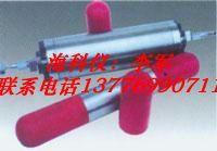 供应HCY-1型-活塞式储样筒