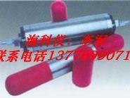HCY-1型-活塞式储样筒图片