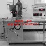 供应石油科研仪器设备