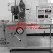 石油科研仪器设备图片