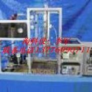 超临界水反应装置图片