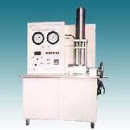 海安岩石电阻率测量系统专业厂图片