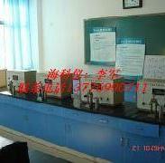 石油仪器微型锅炉蒸发器图片