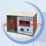 GMY-2型碳酸盐含量测定仪图片