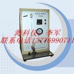 管压力曲线测定仪图片