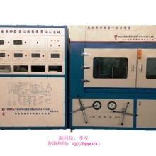 供应一维蒸汽驱物模拟实验装置图片