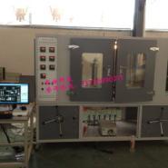 耐酸流动试验装置图片