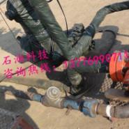石油仪器-泡沫发生器图片