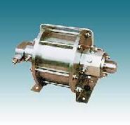 供应HDZ-I型氮气增压泵,HDZ-I型氮气增压泵报价